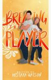 Breaking The Player | ✓ cover