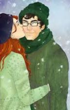 And Then It Hit Me - A Jily Fanfiction. by randomlyrambling