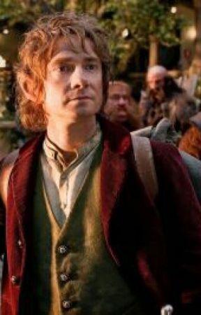 Streszczenie-Hobbit, czyli tam i z powrotem (J. R. R. Tolkien)   by Dada_lover