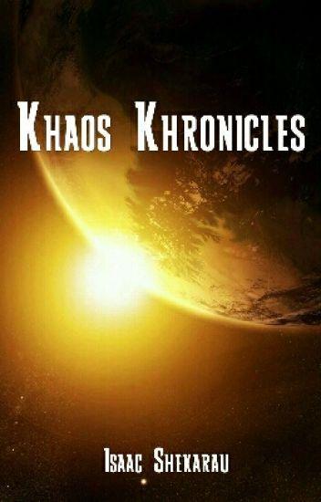 Khaos Khronicles