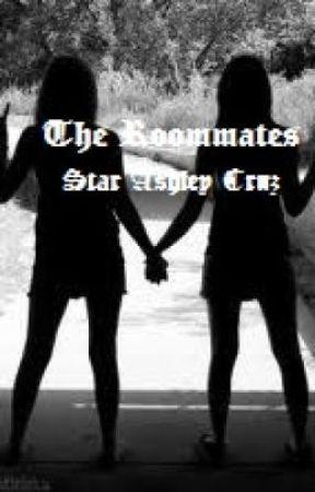 The Roommates by roxstarash