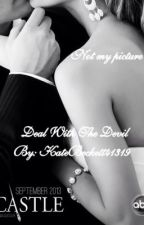 Deal With The Devil by KateBeckett41319