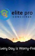 House services Scottsdale by elitepro12