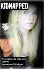 Kidnapped (Book 1) by kthaler