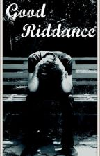Good Riddance || Billie Joe Armstrong by StrangeWithTheStars
