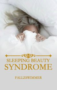 Sleeping Beauty Syndrome #OnceUponNow cover