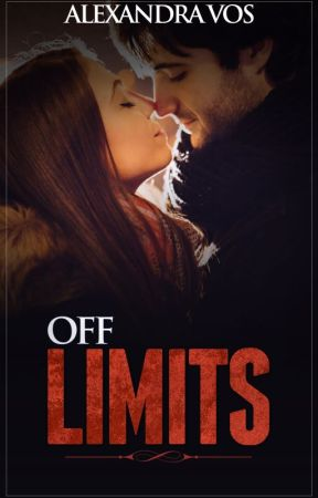 Off Limits [PREVIEW] by aleexmariee