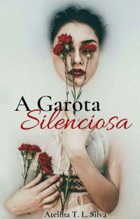 A Garota Silenciosa (Concluída) cover