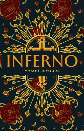 Inferno by MySoulIsYours