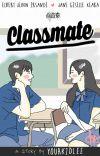 2A3: Classmate ✔ ✔ cover