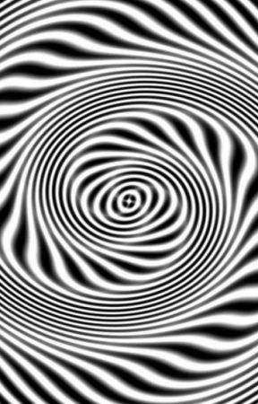 Slave Hypnosis by HypnoMasterFiryfly