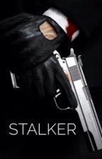 Stalker by gxox098098