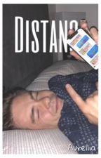 distance ⋆ ck by aureIIia