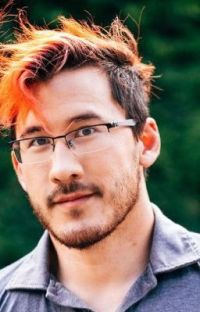Markiplier smuts and fluff cover