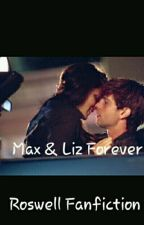Roswell  by Max_Liz_4ever