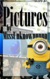 Pictures-Completed cover