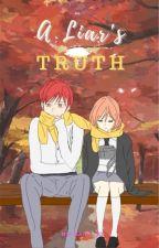 I Love You, Hater by Karmi_25
