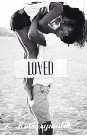 Loved *Teen Love sequel* (Unedited) by Tinaturtles