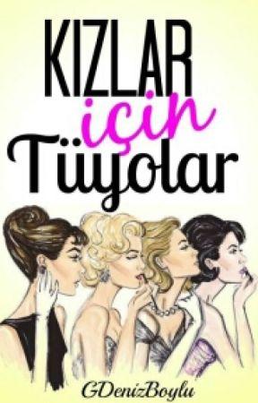 Tüyo Dolu Kitap by sedagazi_khan
