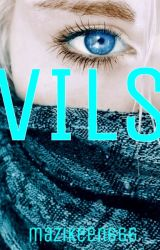 VILS by mazikeen666