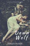 Dawn Wolf cover