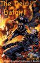 The New Batgirl- Richard Grayson/Nightwing X Reader by ttuieroereo