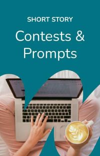 Short Story : Contests And Prompts cover