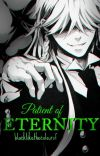 Patient of Eternity (U n d e r t a k e r ) [Kuroshitsuji 1] {Completed} cover