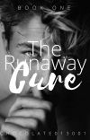 The Runaway Cure cover