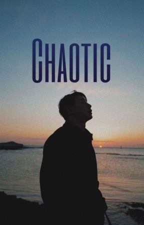 Fire in his fingertips | (Manga [TR] ) by blackpearlkth