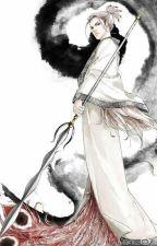 The King Of Forth Or Five Clan - Naruto Uzumaki Kaguya by Vbloodlord