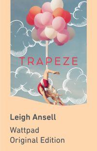 Trapeze cover