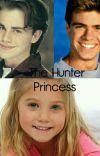 The Hunter Princess  cover