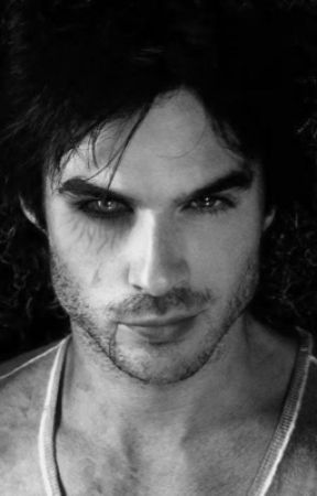 For You - Damon Salvatore x Reader by DoILookAmused