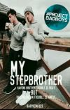 My Step Brother{D.T} cover