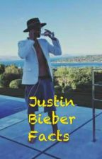 Justin Bieber Facts  by Ioanaamar