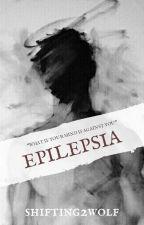 Epilepsia MxM by Shifting2wolf