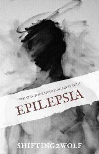 Epilepsia MxM cover