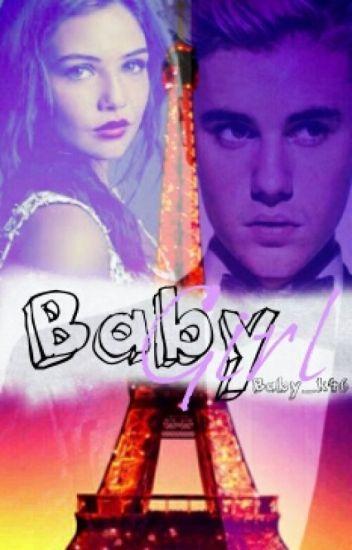 Baby Girl Justin Bieber  DDlg