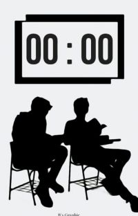 00:00 cover