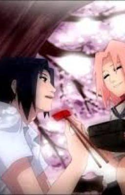 (sasusaku naruhina) xin em hãy tha thứ cho anh , sakura