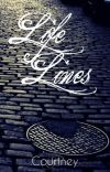Life Lines cover