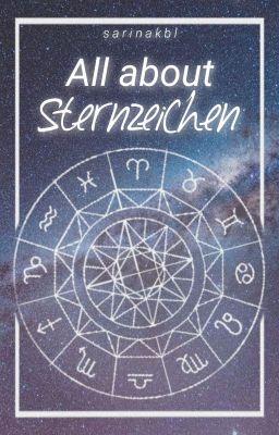 Die zusammenpassen sternzeichen Sternzeichen, Die
