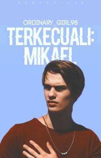 Terkecuali : Mikael cover