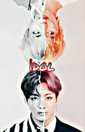 İDOL • Taekook by zeynepkitty99