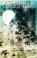 Cursed Tomb by SaraRBA