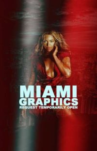 MIAMI GRAPHICS cover