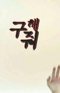 LEARN KOREAN cover