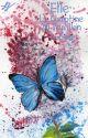 Elle : La Comptine Du Papillon (Terminé) by FanSilver