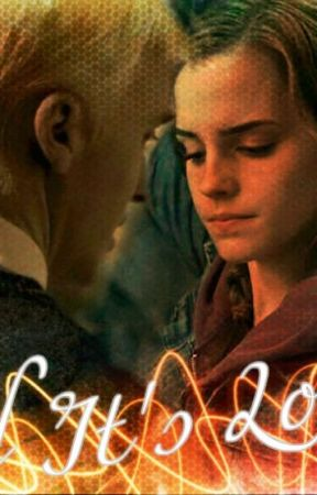 If It's Love [Dramione] by LuciusandNarcissa